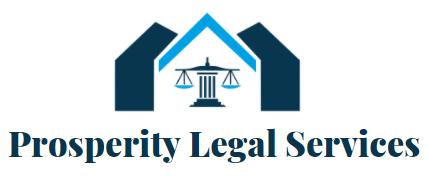 Prosperity Legal